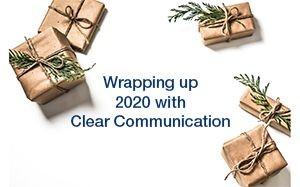 Wrapping-up-2020